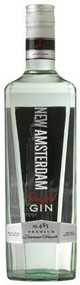 NEW AMSTERDAM GIN (750 ML)