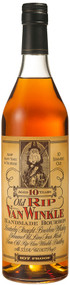 Old Rip Van Winkle 10 Year Bourbon 750ml