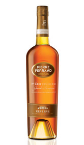 FERRAND RESERVE 20 YEAR OLD (750 ML)