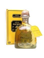 Patron Anejo Tequila 750ml, 40%