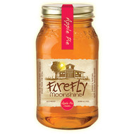 Firefly Moonshine Apple Pie 750ml