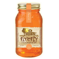 Firefly Moonshine Peach 750ml