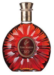REMY MARTIN XO 50mL