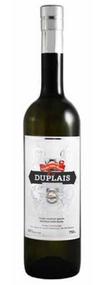 Duplais Swiss Absinthe Blanche 750ml