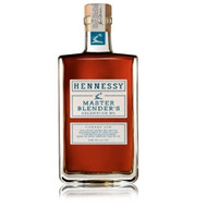Hennessy Master Blender's Selection No. 1 Cognac 750ml
