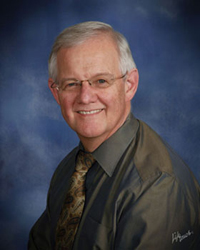 Dr. Curtis Buddingh Chiropractor - Developer of The Chiropractic Belt™