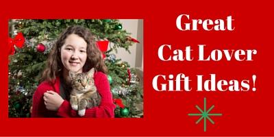 best-cat-lover-gift-ideas-art-2015.jpg