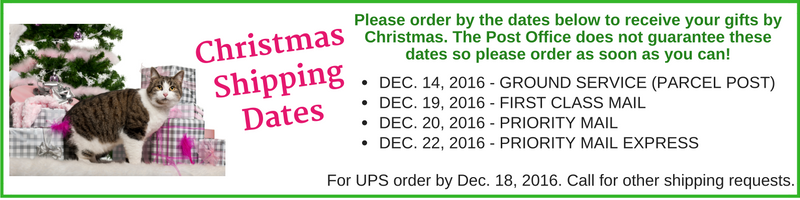 christmas-shipping-dates-3-.png