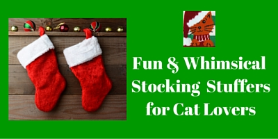 fun-stocking-stuffers-for-cat-lovers-art-2015.jpg