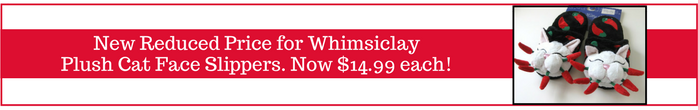new-lower-price-for-whimsiclay-plush-slippers.png