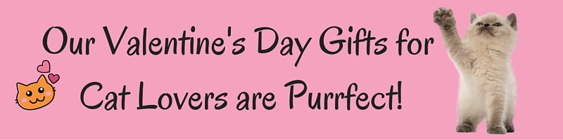 our-valentine-s-day-gifts-for-cat-lovers-are-purrfect-.jpg