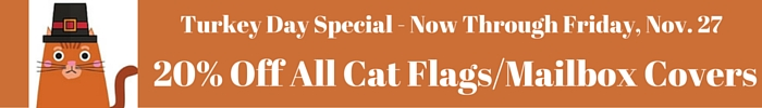 turkey-day-cat-lover-special-banner-for-flags.jpg