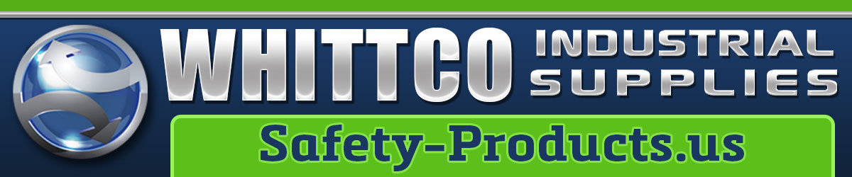 Safety-Products.us (WHITTCO Industrial Supplies)