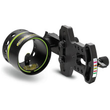 HHA Sports Optimizer Lite Model XL-5519