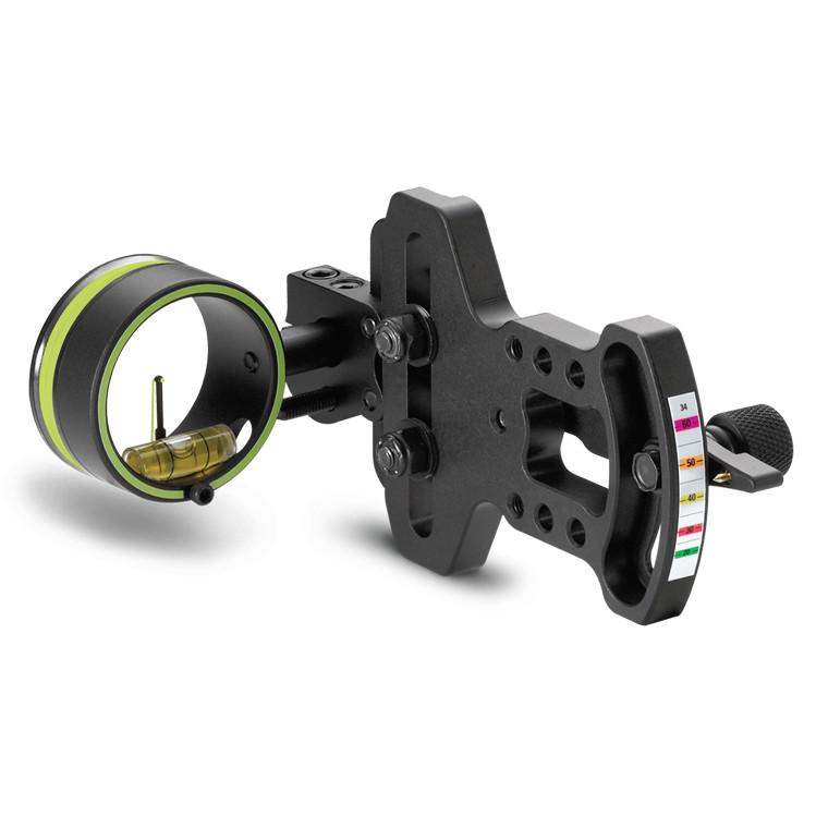 HHA Sports Optimizer Lite Model OL-3019 - Single Pin Sights