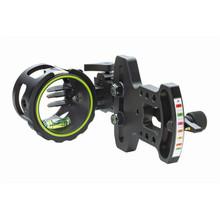 HHA Sports 3 Pin Optimizer Sight OL-3519