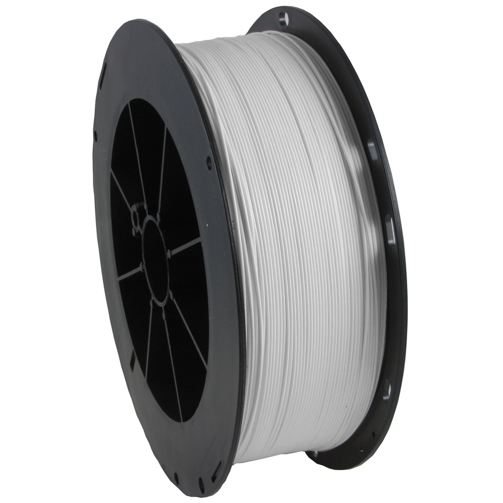 ABS P430 (M-TYPE) COMPATIBLE WITH STRATASYS® ABS M-30® P430 FILAMENT CARTRIDGES WHITE