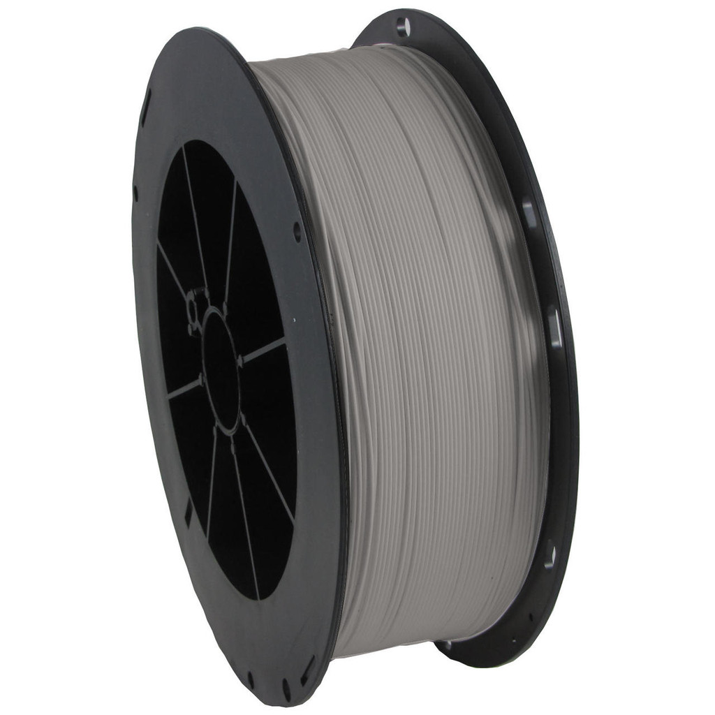 ABS P430 (M-TYPE) COMPATIBLE WITH STRATASYS® ABS M-30® P430 FILAMENT CARTRIDGESN GREY