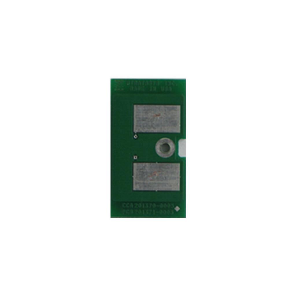 Break Away Support Material (non-standard) for Titan®/Vantage® Printer 92 (cu in) Spool