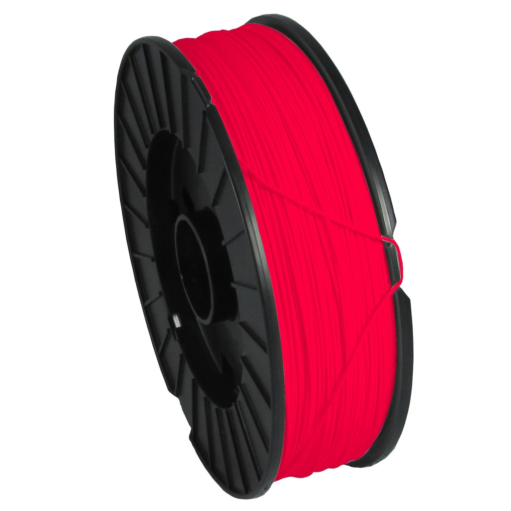 ABS P430 (M-type) Material for Dimension Elite® Printers 56 (cu in) Spool