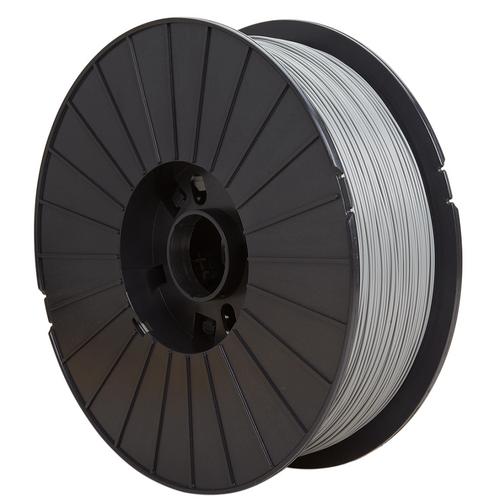 ABS P430 (M-type) Material for Fortus 900/400/360 mc® Printers SUPERSIZE 184 (cu in) Spool