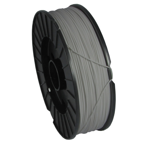Break Away Support Material (non-standard) for all uPrint® Printers 56 (cu in) Spool