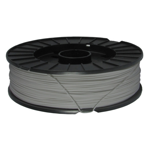 Break Away Support Material (non-standard) for Prodigy® 3D Printers 56 (cu in) Spool