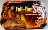 FULL-MAN