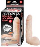 NATURAL SKIN PENIS1