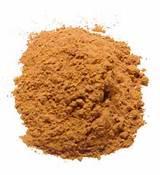 Cinnamon Ceylon 30g