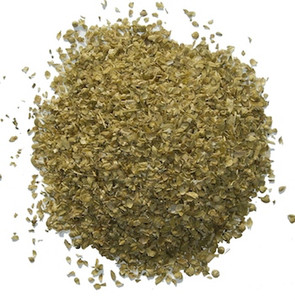 Turkish Oregano 30g