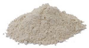 Onion Powder 80g