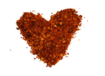 Aleppo Chilli Flakes