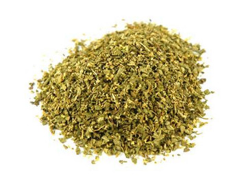 Mexican Oregano 15g