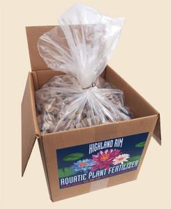 Highland Rim Fertilizer 1000 Tablets