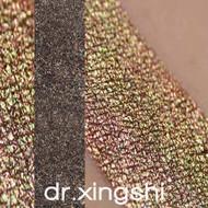 Dr. Xingshi