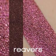 Reavers