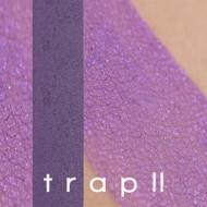 Trap!