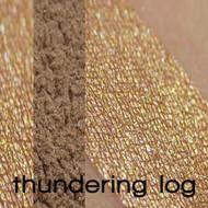 Thundering Log