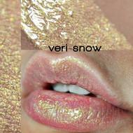 Veri-Snow