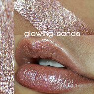 Glowing Sands