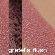 Gretel's Flush