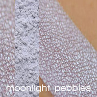 Moonlit Pebbles