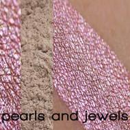 Pearls & Jewels