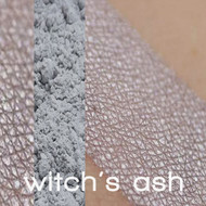 Witch's Ash