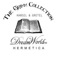 HANSEL & GRETEL COLLECTION