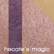 Hecate's Magick