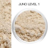 Juno | Neutral with Warm Peach Undertones