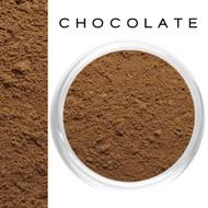 Chocolate Creme