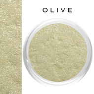 Olive Illuminating Powder